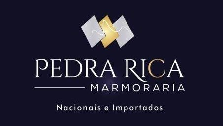 Marmoraria Pedra Rica