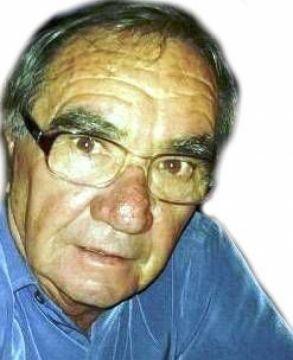 Sérgio Luiz Curriel