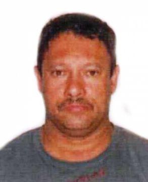 Edson Aparecido de Souza