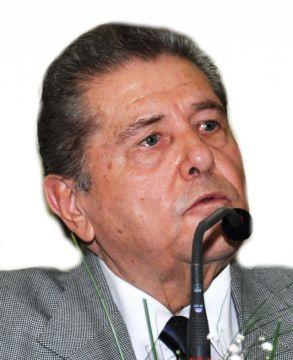 Luiz Cressoni Della Colleta