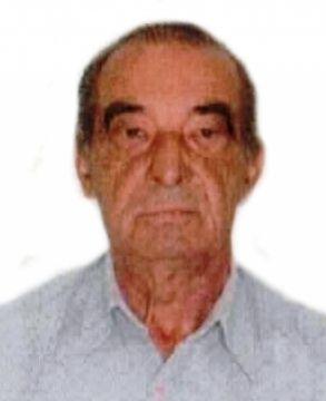 Manoel Gonçalves Filho