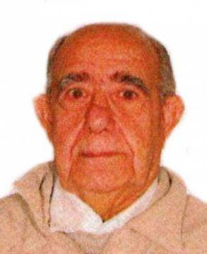 Luiz Alberto Rocha Cruvinel