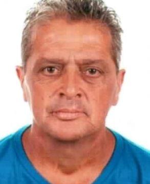 Reinaldo Boltarin