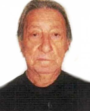 Luiz de Ponte