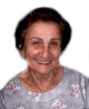 Antonia Thereza Terezim Malvestiti
