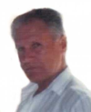 Geraldo Ré