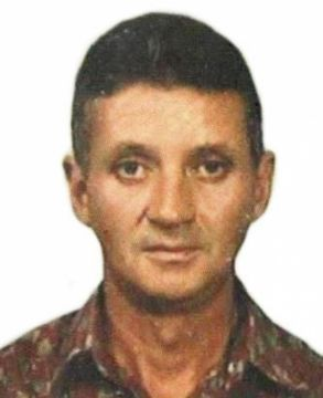 José Aparecido de Souza