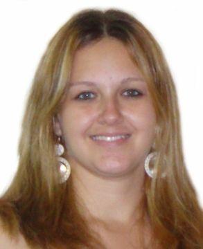 Thays Cristina Pinheiro do Prado