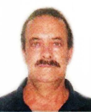 José Esmaer da Silva