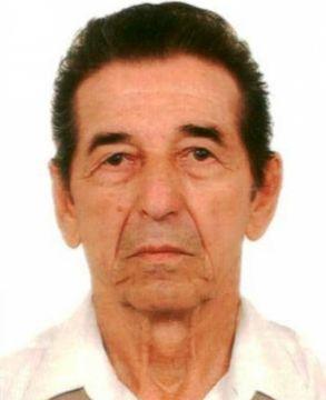 Geraldo Caliman