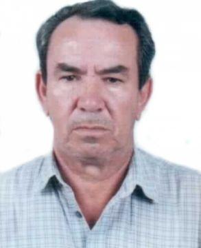 Antônio Hilario