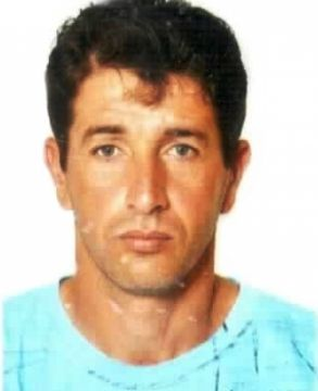 Paulo Sérgio Cândido
