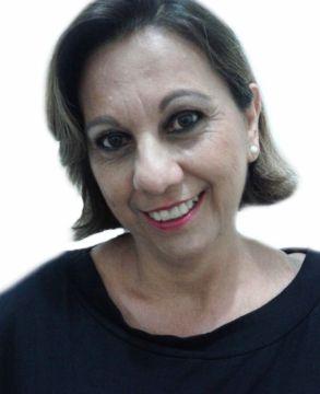 Célia Cristina Vieira de Brito
