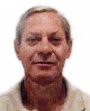 Milton Nogueira da Silva