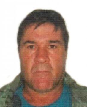 Jorge Luiz Mazon