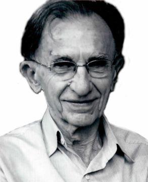 Antonio Aldino Gasperotto