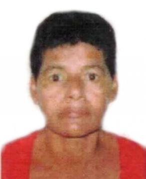 Zeneide Vieira de Lima Dantas