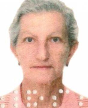 Maria Elizabete Maronezzi Cirineu
