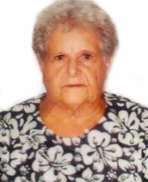 Julia Fernandes Gachet