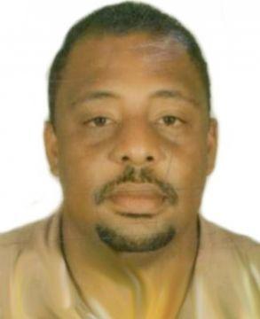 José Luiz Benedito de Souza