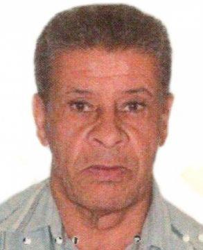 Manoel Francisco Coelho