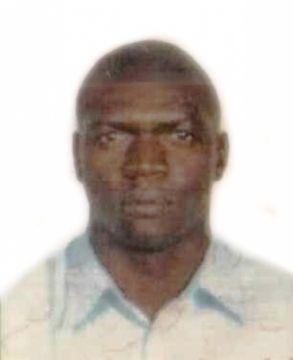 Agnaldo Aparecido da Silva