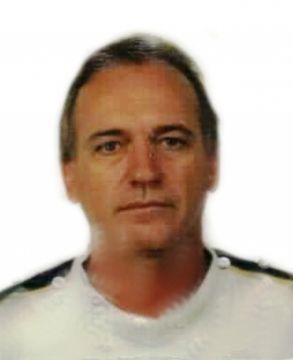 Antonio Carlos Curiel