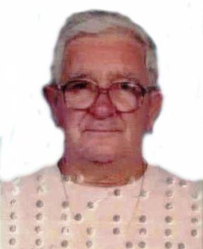 João de Carvalho