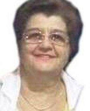 Suely Marconi Vieira