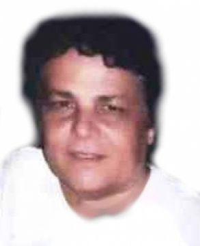 Gercira Costa Vieira