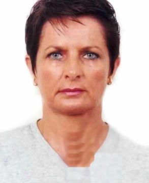 Elisa Ruth Lotério