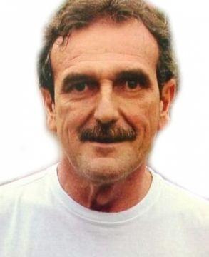 Ruy Cesar Branco de Miranda