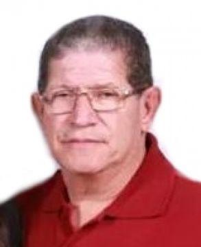 Antonio Pereira