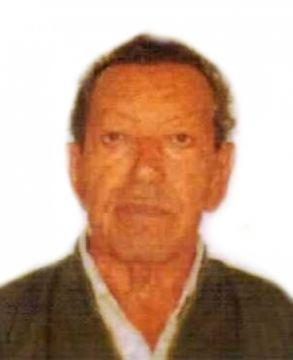 Waldemar Bortolucci