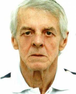José Vanderlei Rodrigues de Oliveira