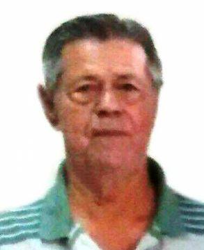 Antonio Cardoso