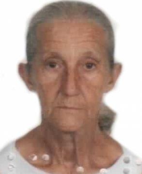 Maria Azevedo Caetano