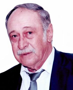 João Carlos Menegazzo