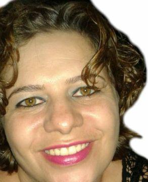Valéria Grossi Pereira