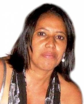 Jandira Pereira Ferreira