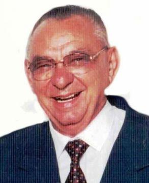 José Pedron