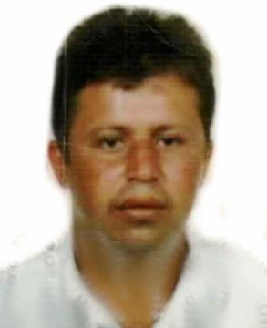 Natalino da Conceição Almeida
