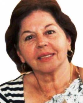 Maria de Lourdes Corte Denardi
