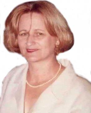 Neuza de Lourdes Buzolin Dalla Costa