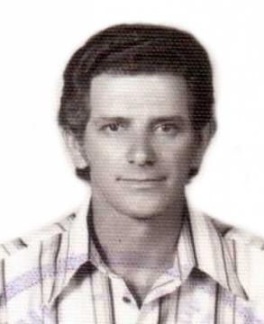 José Fazanaro