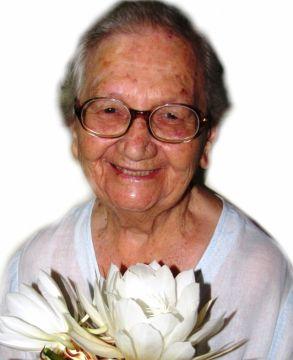 Maria Idalina Tiritilli Fin
