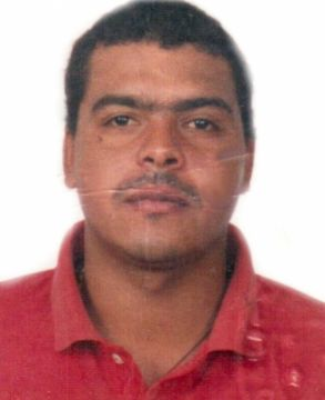 Luiz Emerson Aparecido Fermino