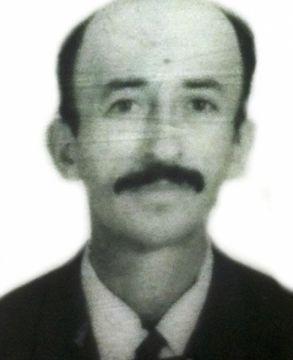 José Avi