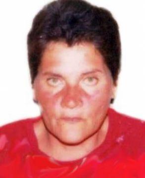 Maria Aparecida de Mello