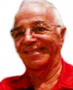 Itacir Roberto Zaniboni